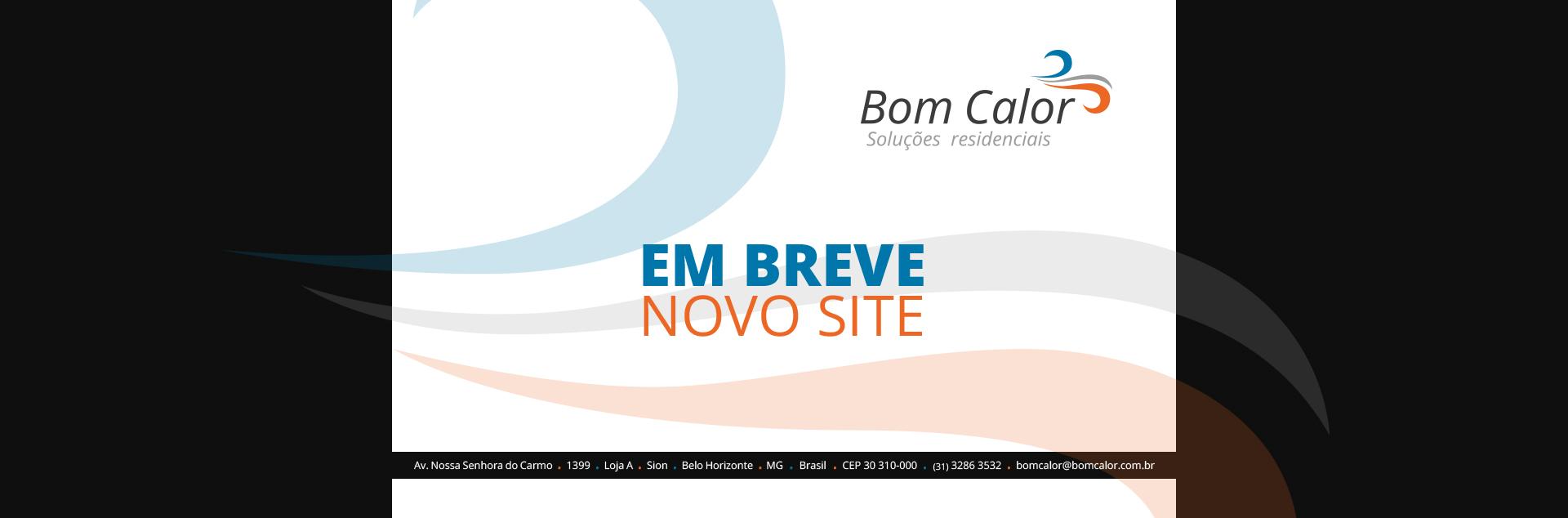 BomCalor_960_grid_16_col_tela_final