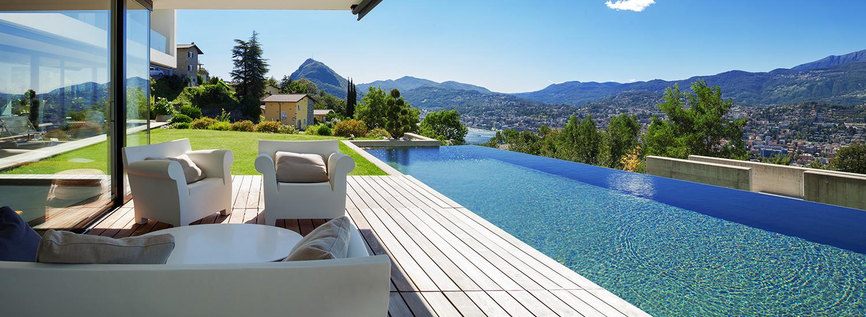 Bom_Calor_imagens_home_piscina1