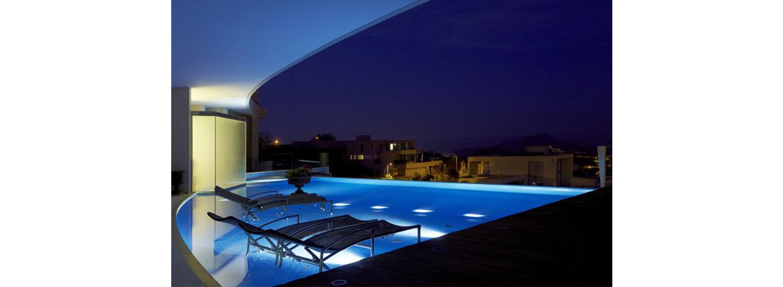 Bom_Calor_imagens_portfolio_piscina2