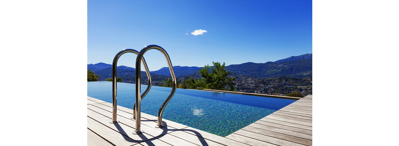 Bom_Calor_imagens_portfolio_piscina3