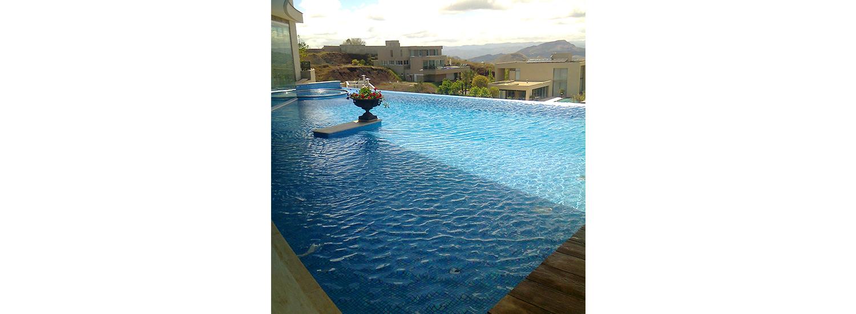 Bom_Calor_imagens_portfolio_piscina6