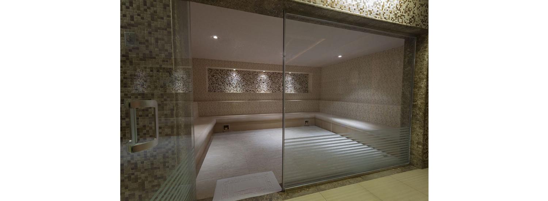 Bom_Calor_imagens_portfolio_sauna1