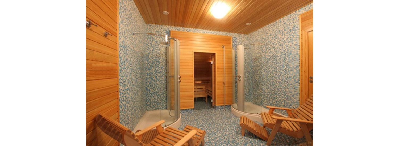 Bom_Calor_imagens_portfolio_sauna3