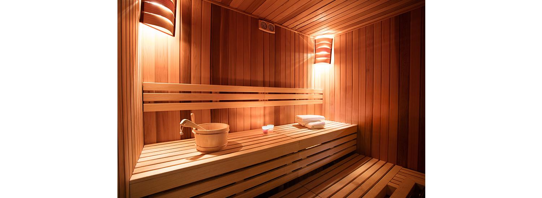Bom_Calor_imagens_portfolio_sauna4