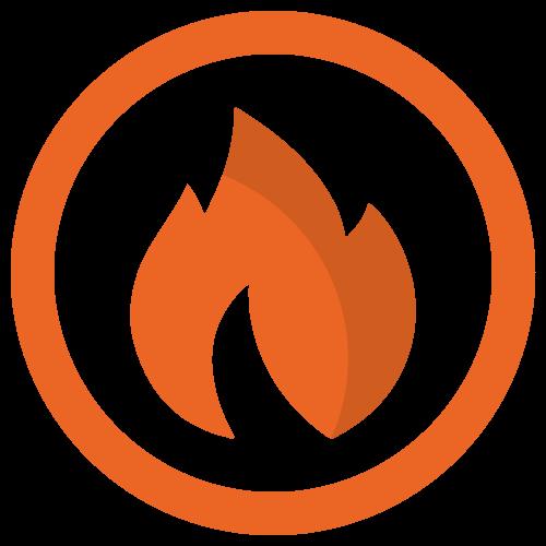 bom_calor_icone_aquecimento