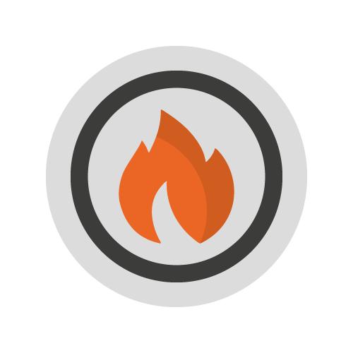 bom_calor_icone_aquecimento_fundo