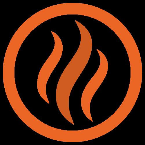 bom_calor_icone_sauna
