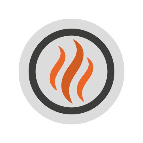 bom_calor_icone_sauna_fundo