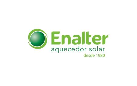 Bom_Calor_parceiros_enalter_menor