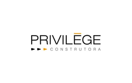 Bom_Calor_parceiros_privilege_menor