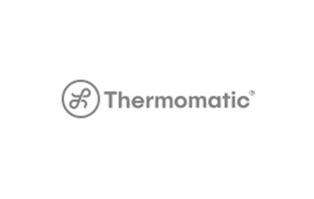 Bom_Calor_parceiros_thermomatic_menor