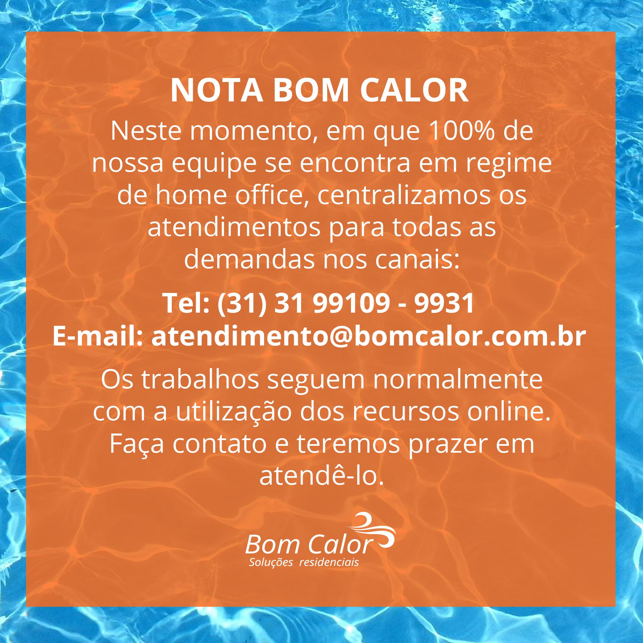 Nota_site-01