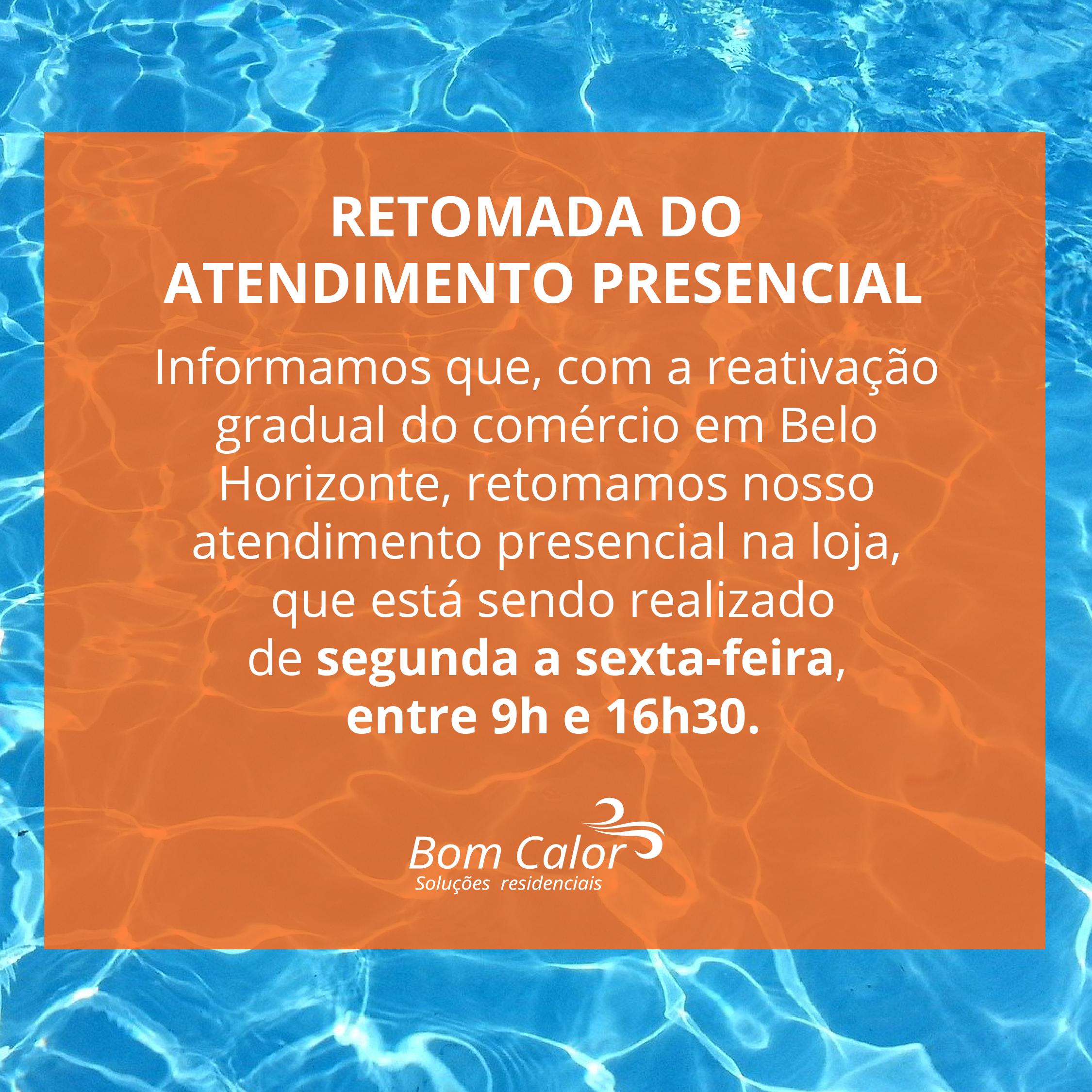 nota_RETOMADA ATENDIMENTO PRESENCIAL-01